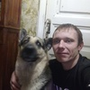 Александр Гридчин, 33, г.Ростов-на-Дону