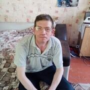 Юрий Севастьянов 52 Слуцк