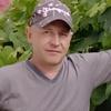 Владимир, 46, г.Симферополь
