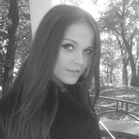 Nadin, 27 лет, Овен, Ростов-на-Дону
