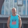 Олег, 47, г.Абакан
