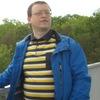 Andrey, 41, Babruysk