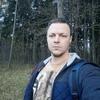 Виталий, 40, г.Минск