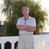 владимир, 62, г.Армавир