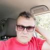 Andrey, 45, Bezenchuk