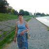 ирина, 37, г.Кузнецк