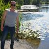 MAKSIM, 33, Balakovo