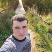 Виктор 34 Смоленск