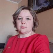 Лариса 40 Новороссийск
