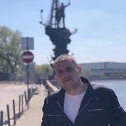 Алексей 39 Санкт-Петербург