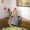 Galina, 67, Balta