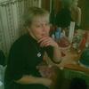 Lilya, 49, Burayevo