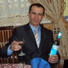 Андрей, 51, г.Улан-Удэ