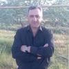 Tellar, 48, г.Бахчисарай