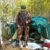 Александр, 47, г.Радужный (Ханты-Мансийский АО)