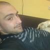 Deni, 27, г.Rijeka