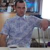 alexandru, 33, г.Кишинёв
