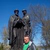 Гордеев Александр, 47, г.Киров (Кировская обл.)
