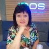 лена, 46, г.Харьков