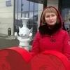 Ирина, 22, г.Киров (Кировская обл.)