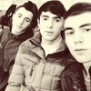 Костя, 18, г.Махачкала