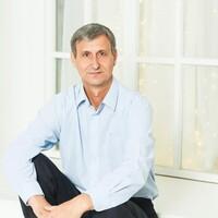Адександр, 50 лет, Водолей, Челябинск