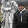 Влад, 48, г.Widzew