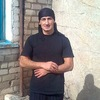 Алексей, 47, г.Адлер
