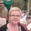 Ольга, 56, г.Уральск