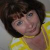 Елена Гиберт, 53, г.Кёльн