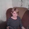 катерина, 31, г.Красноярск