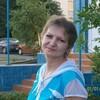 НАТАЛЬЯ, 59, г.Киев