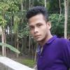 sobuj, 25, г.Дакка