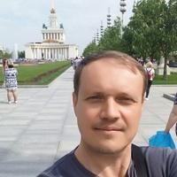 Юрий, 45 лет, Стрелец, Москва