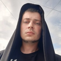 Александр, 31 год, Телец, Моршанск