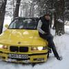 martin, 33, г.Тбилиси