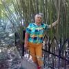 Надежда Наумова Бород, 61, г.Симферополь