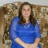 Екатерина, 32, г.Павловск (Воронежская обл.)