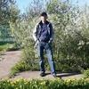 АЛЕКСАНДР, 45, г.Караганда