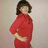 Анна, 29, г.Нижневартовск