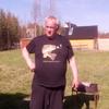 Vadim, 54, г.Северодвинск