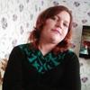Настя, 28, г.Урень