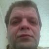 Александр, 35, Харків