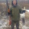 Дмитрий, 31, г.Петропавловск