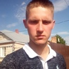 василь, 18, г.Дубно