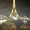ovidius, 25, г.Париж