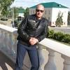 Эдуард Лукинов, 38, г.Тамбов