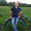 Bohdan, 37, г.Gdynia