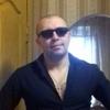 Vitaliy, 36, Belgorod-Dnestrovskiy