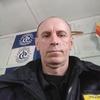 Иван, 49, г.Санкт-Петербург